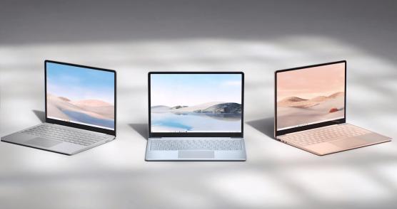 surface laptop go-5