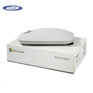 Chuột Surface Mobile Mouse